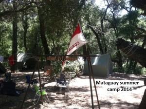 IMG Mataguay (1)
